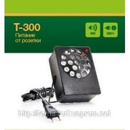 Отпугиватель грызунов Торнадо-300